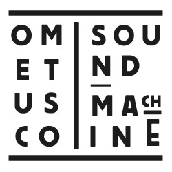 Ometusco Sound Machine